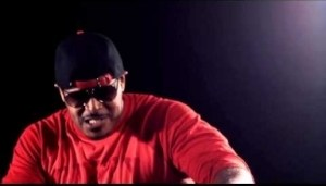 Video: Styles P Ft Sheek Louch - Hater Love